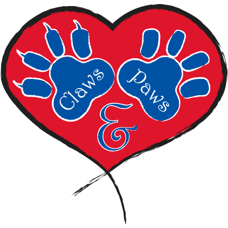 Claws and Paws Cat and Dog Salon North Syracuse NY